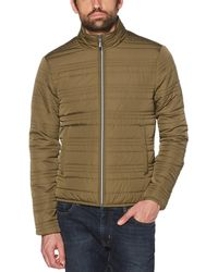 Original Penguin - Lightweight Chanel Jacket - Lyst