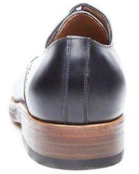 Heinrich Dinkelacker »Paris Plain AC« Schnürschuh Wahre Schuhmacherkunst aus Budapest