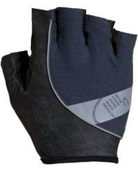 Roeckl Sports - Handschuhe »Osaka Handschuhe« - Lyst