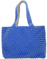 Fritzi aus Preußen BeatrixWoven Shopper Tasche 47 cm