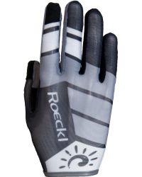 Roeckl Sports - Handschuhe »Mayo Handschuhe« - Lyst