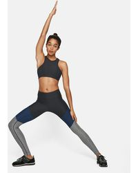 Outdoor Voices - Springs Legging - Lyst