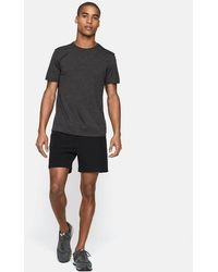 Outdoor Voices - Stretch Crepe Trail Short With Hidden Liner - Lyst