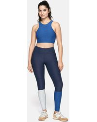 6fab2deb1ecf59 Outdoor Voices Sprint Thermal Legging - Save 71% - Lyst