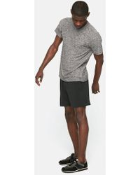 "Outdoor Voices - 5"" Runner's High Shorts - Lyst"