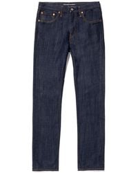 Outerknown - Levi's® Wellthreadtm 511tm Slim Fit - Lyst