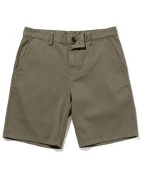 Outerknown - S.e.a. Short - Lyst