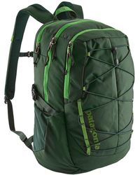 Patagonia - Chacabuco Backpack - Lyst