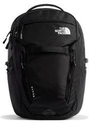 The North Face - Surge Womens Backpack – 31 L - Lyst