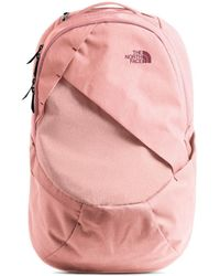 The North Face - Isabella Womens Backpack – 21 L - Lyst