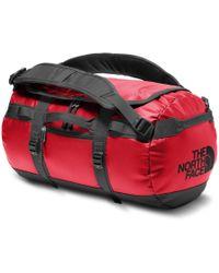 e4ea6859d7 Lyst - The North Face Large Base Camp Duffel Bag for Men