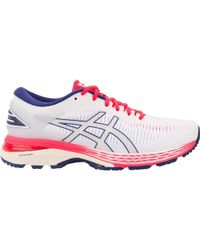 Asics - Gel-kayano 25 Running Shoes – Womens - Lyst