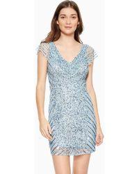 Parker - Daley Dress - Lyst