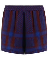 Cecilie Copenhagen - Shorts - Colour 11 - Lyst