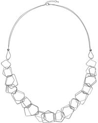 Phase Eight - Lucia Necklace - Lyst