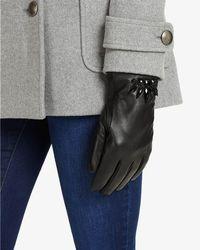 Phase Eight - Jewel Glove - Lyst