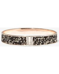 Phase Eight - Lainey Sparkle Bangle - Lyst