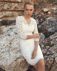 Phase Eight - Madalyn Bridal Dress - Lyst