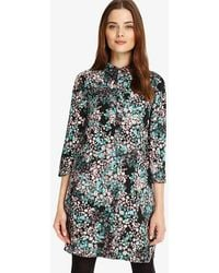 Phase Eight - Camille Tunic Dress - Lyst