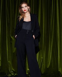 Phase Eight - Lelis Tux Trousers - Lyst