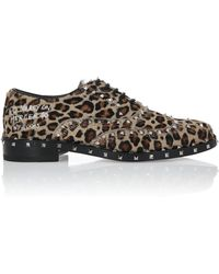 Philipp Plein - City Shoes Mm - Lyst