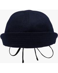 Prada | Hat | Lyst