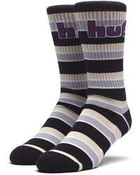 Huf - 1993 Socks - Lyst