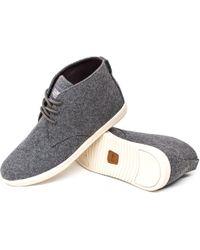 CLAE - Strayhorn Textile Shoes - Lyst