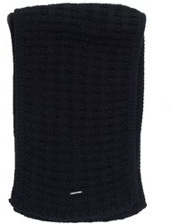 Barts - Filippa Knit Scarf - Lyst