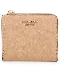 Kate Spade Sylvia Small Bifold Purse