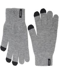 Penfield - Nanga Gloves - Lyst