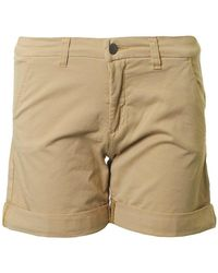 Barbour - Essential Shorts - Lyst