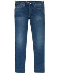 Paul Smith - Standard Fit Jeans - Lyst