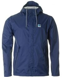 Helly Hansen - Mountain Jacket - Lyst