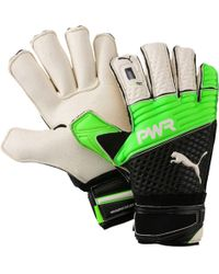 PUMA - Evopower Protect 2.3 Goalkeeper Gloves - Lyst