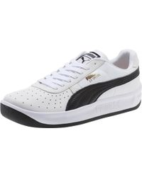 1df06f5a01f Lyst - PUMA Men S The Gv Special Casual Sneakers From Finish Line in ...