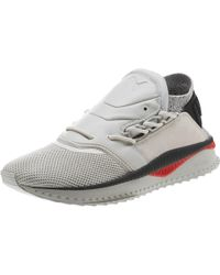 PUMA - Tsugi Shinsei Cubism Men's Training Shoes - Lyst