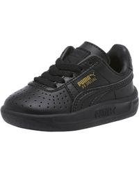 PUMA - Gv Special Kids Sneakers - Lyst