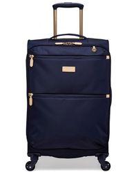 Radley - Travel Essentials Medium Trolley Case - Lyst