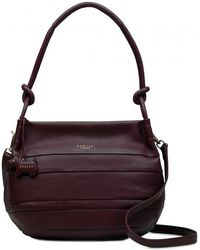 Radley - Wren Street Medium Zip-top Tote Bag - Lyst