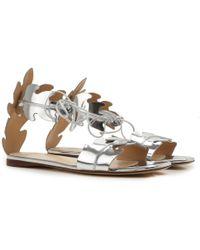 Francesco Russo - Shoes For Women - Lyst