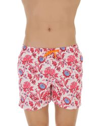 Gallo - Swimwear For Men - Lyst