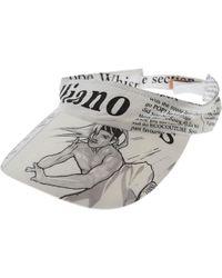 John Galliano - Mens Swimwear On Sale In Outlet - Lyst