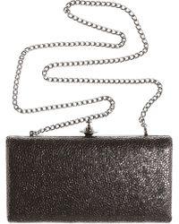 Vivienne Westwood - Clutch Bag - Lyst