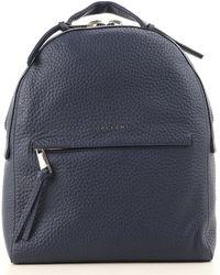 Orciani - Handbags - Lyst