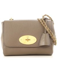 Mulberry | Handbags | Lyst