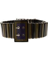 Prada - Accesorios para Mujer Baratos en Rebajas Outlet - Lyst 5a502e749362