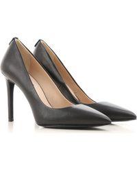 Patrizia Pepe - Pumps & High Heels For Women - Lyst