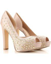Liu Jo - Shoes For Women - Lyst