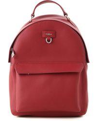 Furla - Handbags - Lyst